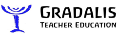 Gradalis Teacher Education